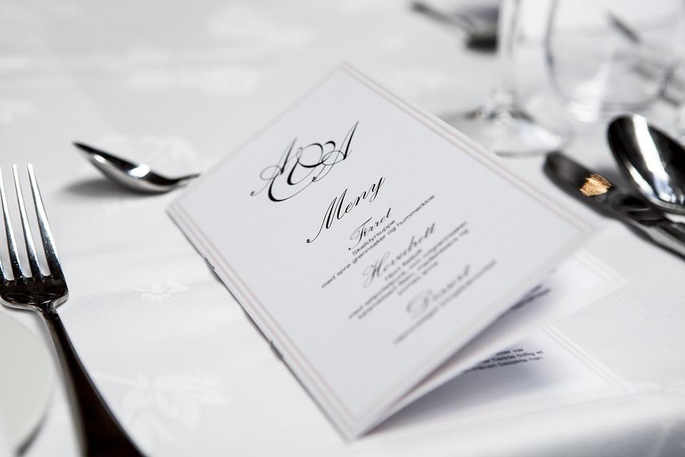 példa esküvői meghívó