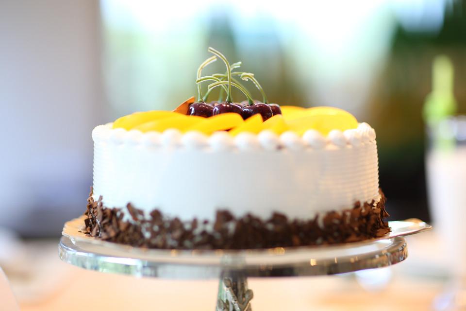 egészséges torta