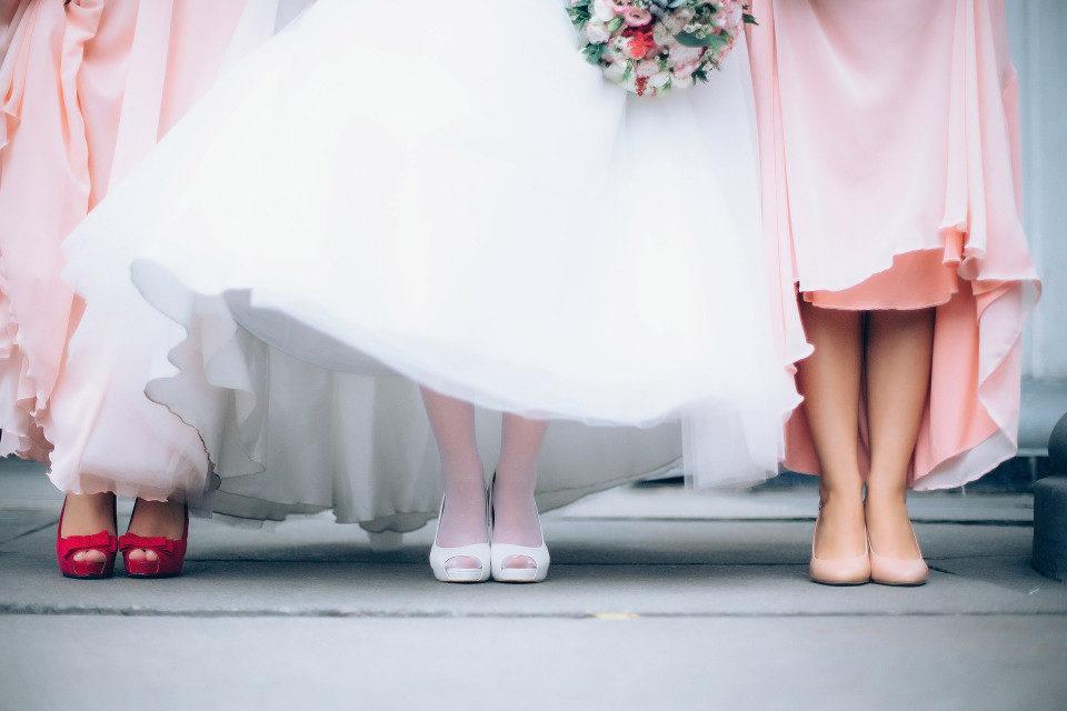 esküvő alkalmi cipő