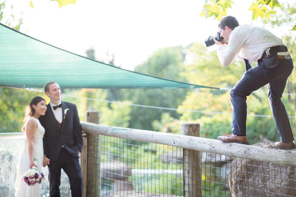 esküvői fotós esküvői fotózás