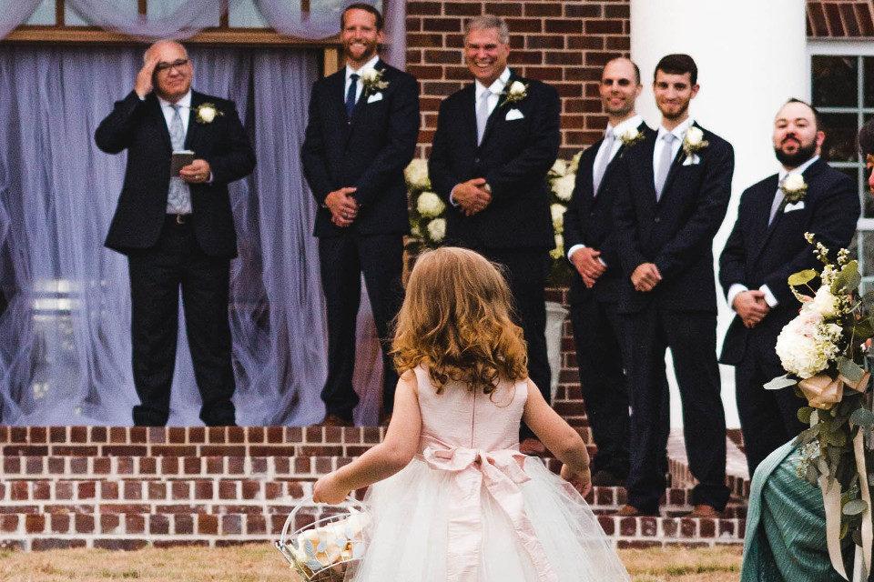 esküvői játékok és hagyományok