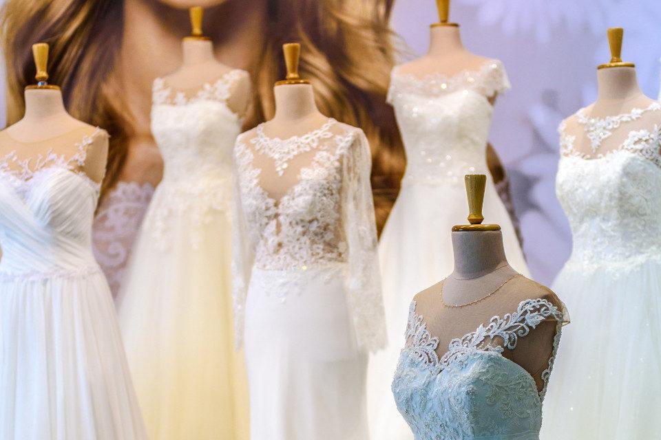 esküvői ruhaszalon